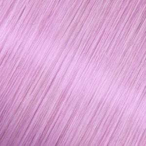 Alternative swatch sample of 094 Purple Punk