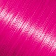 Swatch sample of 093 Shocking Pink