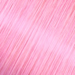 Alternative swatch sample of 093 Shocking Pink